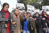 Ấn Độ: Cảnh sát