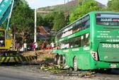 Phú Yên: Tai nạn kinh hoàng, 9 người thương vong