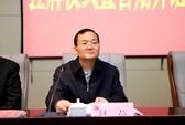 Trung Quốc điều tra thêm 2 thân tín của Chu Vĩnh Khang