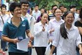 Đại học Khoa học Tự nhiên - ĐHQG Hà Nội công bố điểm thi