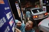 Tăng giá xăng dầu vào 20 giờ tối là thích hợp nhất