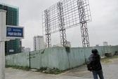 Đà Nẵng có khuyết điểm về quản lý dự án đầu tư sử dụng đất