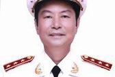 Tướng Ngọ được tổ chức Lễ tang cấp cao vào ngày 23-2