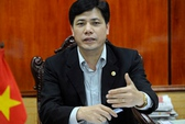 Nghi án hối lộ 80 triệu yen: Đề nghị cung cấp bằng chứng chuyển tiền