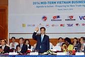 Tận dụng FTA, giảm lệ thuộc thương mại Trung Quốc