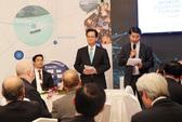 Thủ tướng Nguyễn Tấn Dũng viết blog trấn an nhà đầu tư