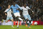 """HLV Pellegrini: """"Man City sẽ bảo vệ ngôi vô địch với 87 điểm"""""""