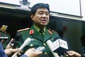 Dừng tìm kiếm, yêu cầu nước ngoài rút khỏi vùng biển Việt Nam