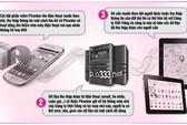 14.000 điện thoại bị nghe lén thế nào?
