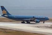 Khách nói có kẻ khủng bố trên máy bay Vietnam Airlines trước khi cất cánh rời Úc