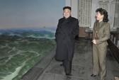 Triều Tiên gửi thư hòa giải cho Hàn Quốc