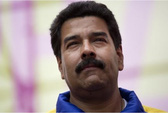 Mỹ trục xuất 3 nhà ngoại giao Venezuela