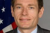 Nhà ngoại giao Mỹ bị trục xuất khỏi Bahrain