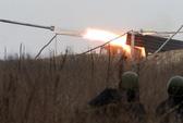 Tổng thống Ukraine thề báo thù vụ tấn công tên lửa gần biên giới Nga