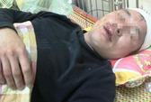 Chủ nhà trọ bị đánh hội đồng nhập viện