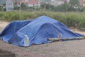 Xác người phụ nữ vẫn nằm bên đường sau gần 1 ngày phát hiện