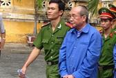11 bị cáo kháng cáo trong đại án tham nhũng tại Công ty ALC II