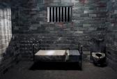 Xin được vào tù thay vì sống cùng vợ