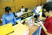 Nhận tiền Western Union qua ACB Online trúng 1 triệu đồng