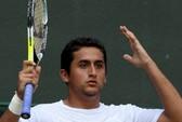 """Nadal chờ """"chung kết sớm"""" ở Barcelona Open"""