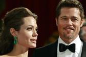 Đám cưới Brad Pitt và Angelina Jolie mời tối đa 22 khách?
