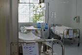 Vụ cháy phòng trọ ở Bình Thạnh: 3 người trong cùng gia đình đã tử vong