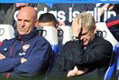 HLV Wenger: Tôi không bao giờ quên thảm bại 0-6 trước Chelsea
