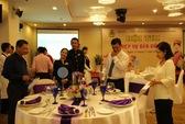 Khách sạn Sheraton TP HCM đoạt giải nhất