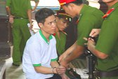 """Chưa hồi âm đề nghị trao đổi về """"kỳ án vườn mít"""" của Lê Bá Mai"""