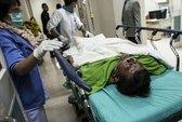 Thái Lan: Bị ám sát, thủ lĩnh