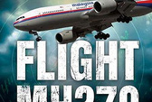 """Máy bay mất tích MH370 có thể """"bị vô tình bắn rơi"""""""