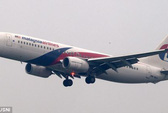 Máy bay mất tích: al-Qaeda liệu có liên quan?