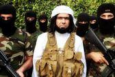 Iraq: Tên đồ tể không che mặt của ISIL