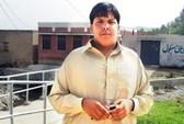 Học sinh liều chết ngăn kẻ đánh bom tự sát tại trường