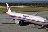 Máy bay mất tín hiệu khi sắp chuyển giao không phận ở gần Cà Mau