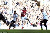 HLV Wenger: Cuộc đua vô địch sẽ căng đến phút cuối