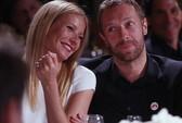 Gwyneth Paltrow và Chris Martin đường ai nấy đi