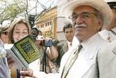 """Tác giả """"Trăm năm cô đơn"""" qua đời, Colombia công bố quốc tang"""