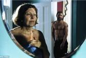 """Anne Reid sợ hãi khi đóng """"sex"""" với Daniel Craig"""