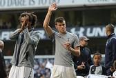 54% CĐV Real đồng ý bán Bale cho M.U với giá 120 triệu bảng