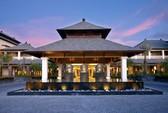Indonesia: Phát hiện xác du khách Mỹ nhét trong vali