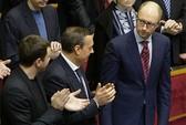 Ukraine: 37 tỉ USD