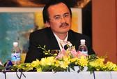 Bầu Thắng tiếp tục giữ ghế chủ tịch ngân hàng Kiên Long