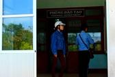 Nhiều sinh viên ĐH Quy Nhơn chi tiền triệu mua điểm