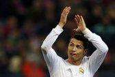 """Lên chức ông chủ, Beckham đòi """"mua"""" Ronaldo"""