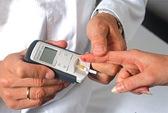 30 bác sĩ sẽ được đào tạo về bệnh đái tháo đường tại Mỹ
