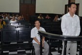 Nguyên giám đốc Bệnh viện Tâm thần Tiền Giang bị loạn thần