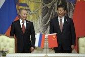 """Giải mã """"bí mật thương mại"""" Nga-Trung"""