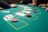 """Đầu tư casino: Cửa chưa mở, nhà cái vẫn """"xuống tiền"""""""