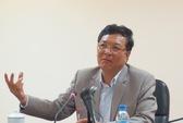 Bộ trưởng Bộ GD-ĐT nói về chuyện lương, thưởng Tết